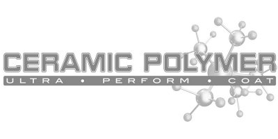 logo ceramic polymer