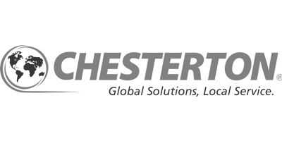 logo chersterton