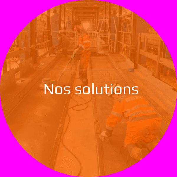 flip box orange nos solutions